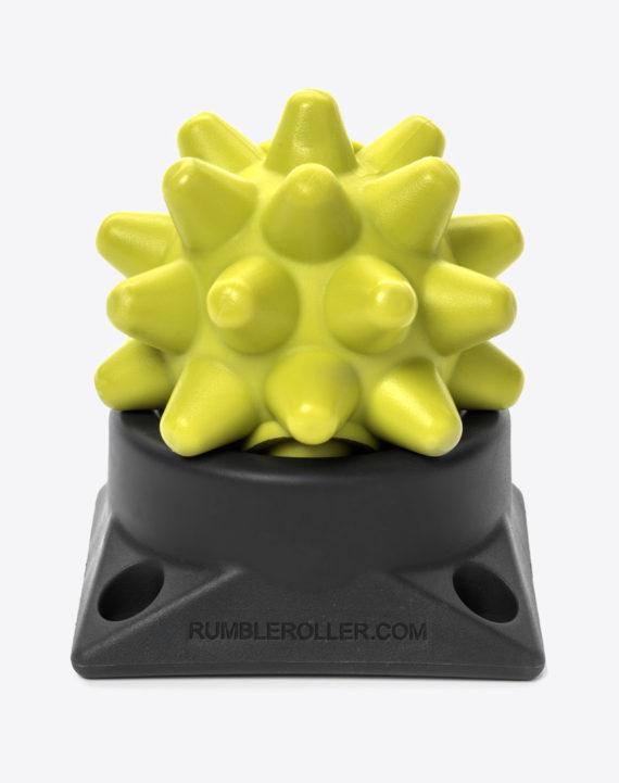 Массажный мяч RR Beastie Ball Xfirm